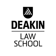 Deakin University Australia Wordly