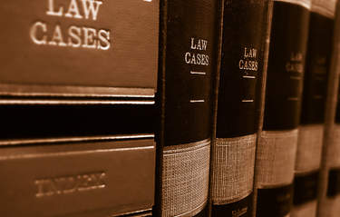 Deakin Law School clinics to introduce new practical focus