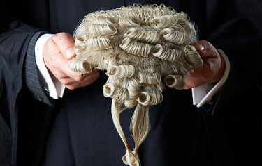 What is it really like being a Justice of the High Court?