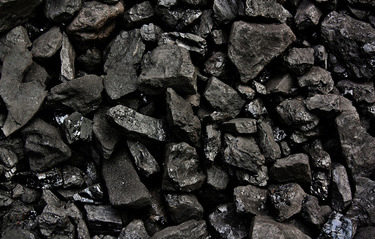 Is coal 'new generation' or not?